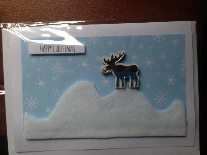 2015-12-12_132847778_78994_iOS