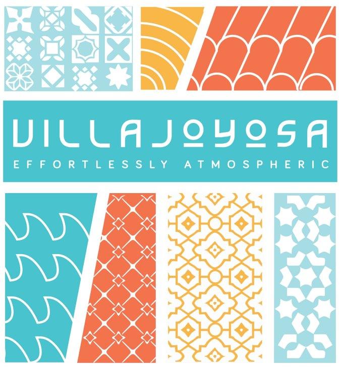 FA_VillaJoyosalogo